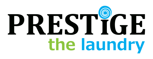 Prestige_The_Laundry-logo