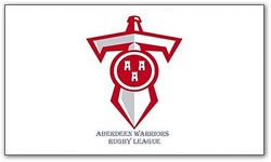 Aberdeen Warriors