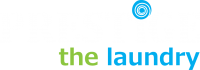 Prestige The Laundry Logo